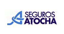 Atocha seguros